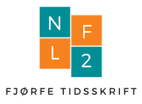 nfl2.no